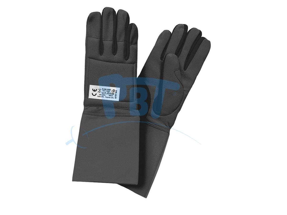 350n Light Hema Glove