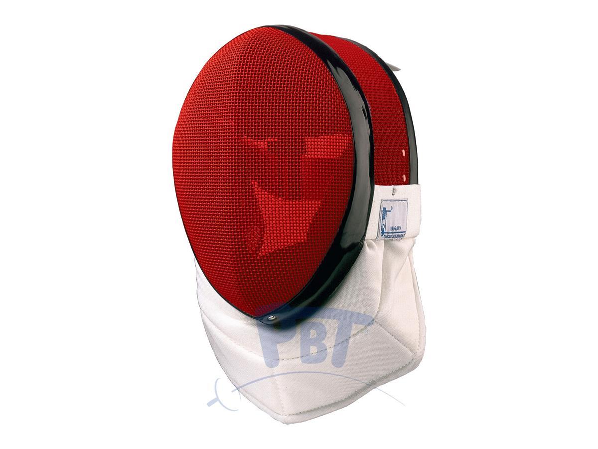 350n Coloured Epee Mask