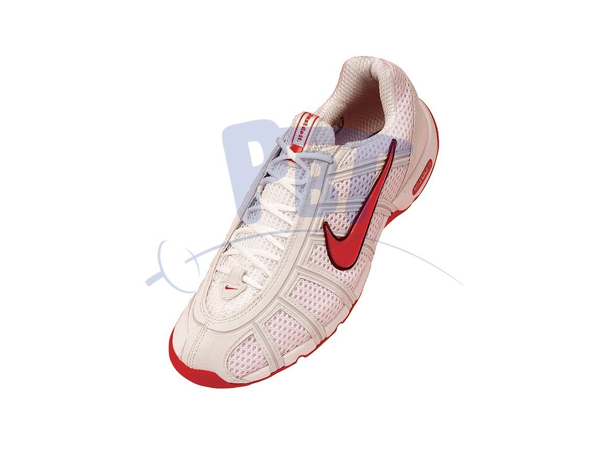 Child (Girl s) Nike Air Zoom fencing shoes b9f454047