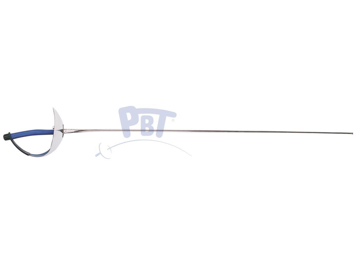 Electric Sabre Complete Pbt Bf Maraging Y Blade