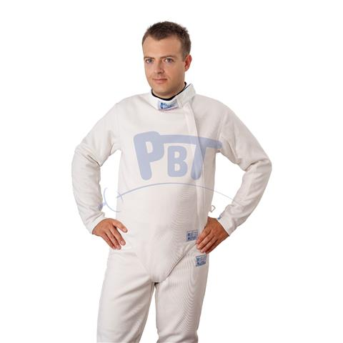Men S Fencing Clothing