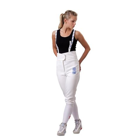 Superlight Fencing Breeches 800n