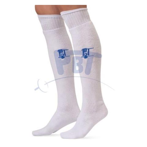 fencing socks pbt one size