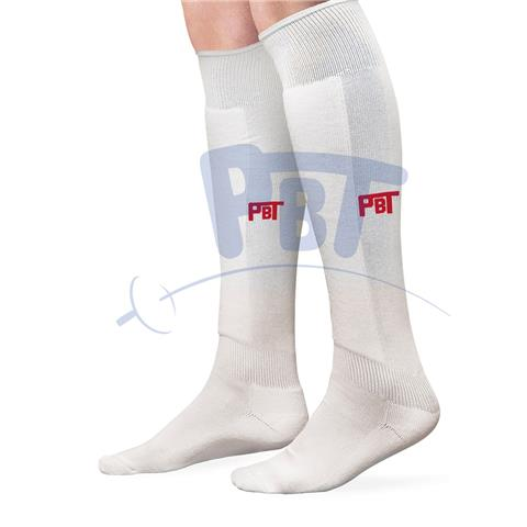 Fencing Socks Premium padded
