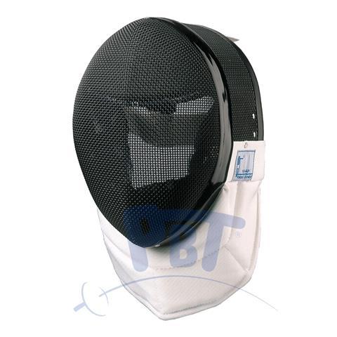 350n Epee Mask