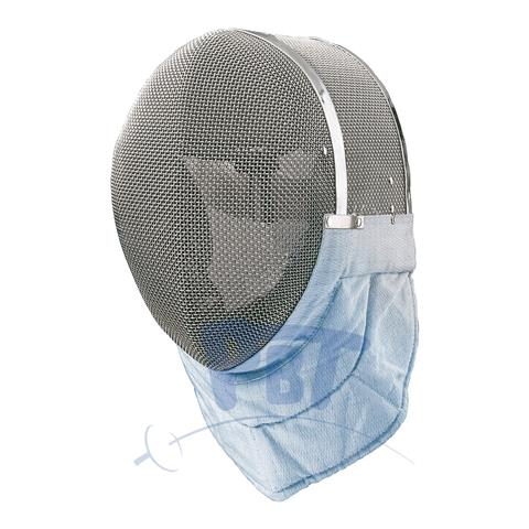 Fie 1600n Sabre Mask Coloured