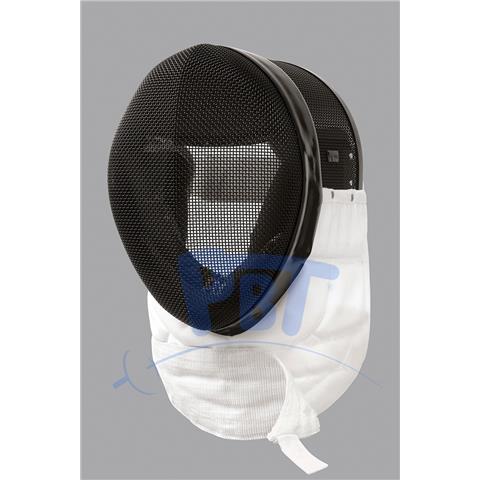 Foil Masks